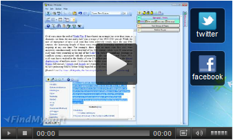 Wiznotes Note Taking Software Review